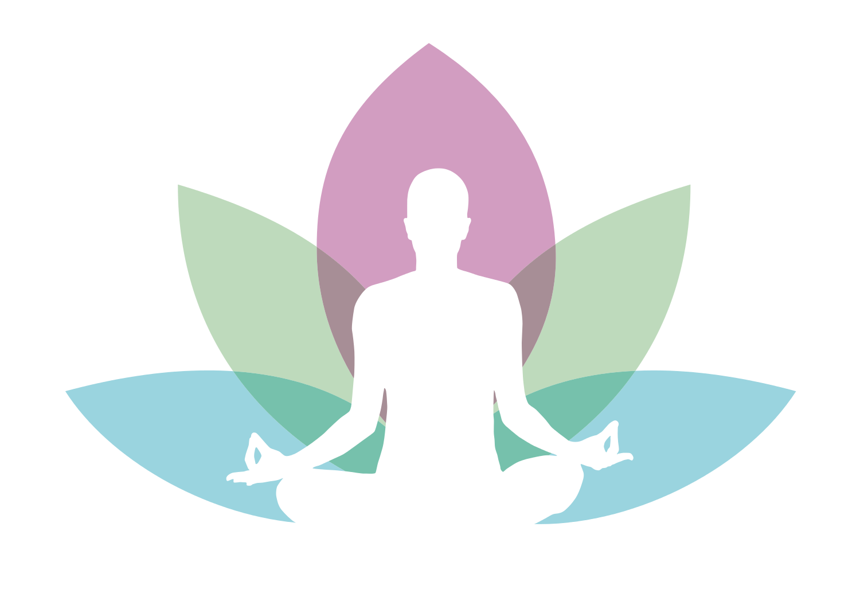 Meditation-Transparent