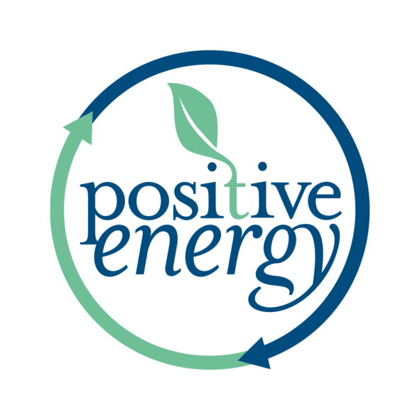 Positive+Energy+Logo
